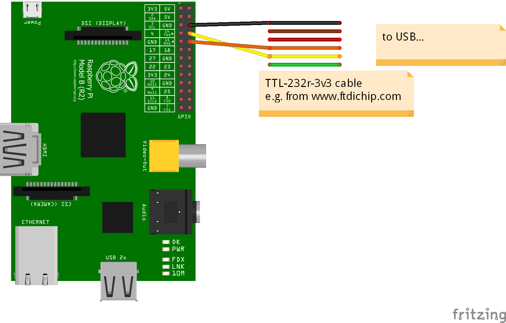 raspberry_pi_ttl232_serial_connection_ftdi_bb